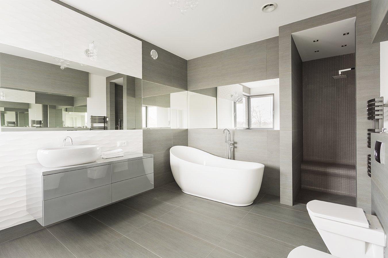 11 bathroom renovation tips remakebox