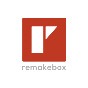 remakebox