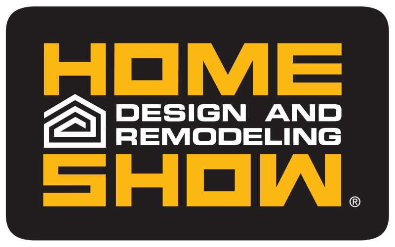 FLORIDA\'s Home Improvement Show, April 6-8, Miami - remakebox